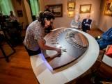 Tussen Kunst en Kitsch in het Dordrechts Museum zit nu ook anderhalve meter