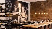 Entrepot del Tartufo: Italiaanse gerechten met een toets van truffel