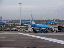Chipshol verkoopt al zijn grond rond Schiphol aan luchthaven
