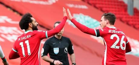 """Les Reds peuvent-ils renverser le Real? """"Avec Liverpool, on ne sait jamais"""", avertit Simon Mignolet"""