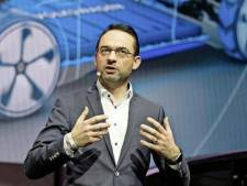 Dit is het eerste slachtoffer van VW's problemen met de ID.3 en Golf