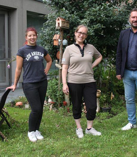 """Brugse welzijnsvereniging zoekt dringend 20 huishoudhulpen en wil die beter verlonen: """"Lange wachtlijst van klanten die hulp in huis zoeken"""""""