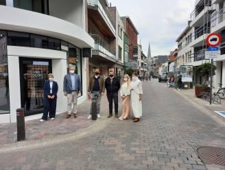 """Waregem plant koopevent in juni: """"Onze handel en horeca een duwtje in de rug geven"""""""