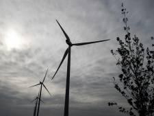 Burgers praten mee over wind- en zonne-energie uit de FoodValley: 'De onzichtbare middengroep bereiken'