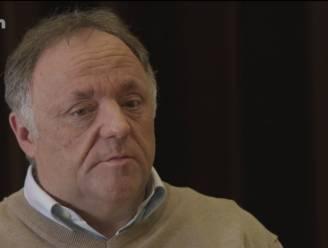 """Jarige Marc Van Ranst opnieuw thuis na vondst Jürgen Conings: """"Vooral opluchting voor mijn zoon"""""""