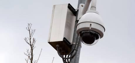 Na nieuw incident bij Enschedese fietstunnel eist de raad snel actie voor cameratoezicht