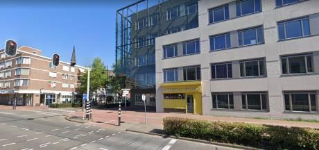 Daklozenopvang D'n Herd in Helmond tijdelijk naar Studio 5701; 'Goed dat we alle bewoners op één plek houden'