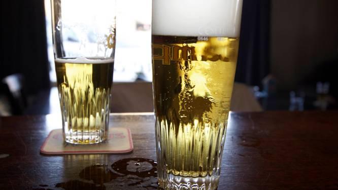 Combien de bières peut-on servir par fût? Le Conseil d'État donne raison aux cafetiers face au fisc