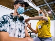 Vaccinatiegraad in Rhenen ligt veel lager dan landelijk gemiddelde