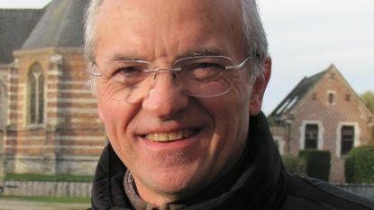 Herman Maudens kiest voor Eén