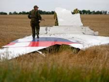 Meerdere Nederlanders missen rampvlucht MH17