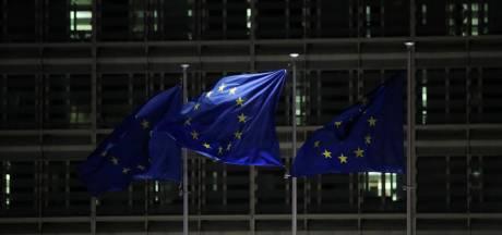 Nuit blanche sur le climat au sommet européen