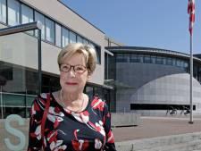 Oud-burgemeester Bernheze: 'Een gemeente smeden in vier maanden: gekkenwerk'