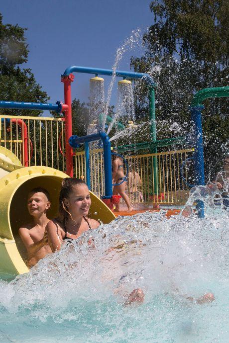 Nu Nederland niet langer rood kleurt, maken vakantieparken zich op voor meer buitenlanders in naseizoen