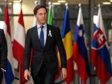 EU-top: Geen blokkade op techtaks