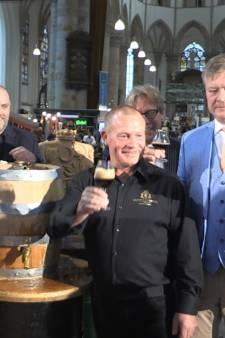 Beste biertje van Nederland gekroond in Den Haag
