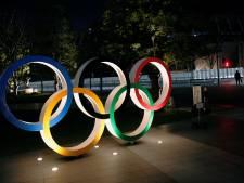 """Des conditions """"extrêmement difficiles"""" à prévoir pour les sportifs non vaccinés aux JO de Tokyo"""