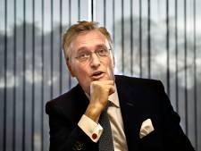 Jorritsma: raad Eindhoven moet financieel orde op zaken stellen