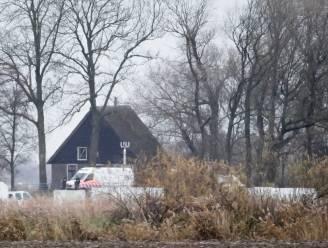 """Geen straf geëist tegen vier Belgische verdachten van dubbele drugsmoord in Nederland: """"Zelfverdediging"""""""