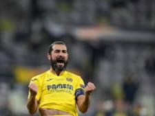 Raul Albiol appelé comme réserviste pour la sélection espagnole
