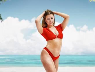 """'Ex On The Beach'-kandidate Lesley wil zo veel mogelijk seks: """"Niet alleen mannen mogen dat toegeven"""""""
