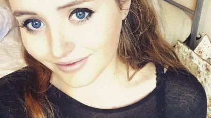 Moordenaar Britse toeriste Grace Millane in Nieuw-Zeeland veroordeeld tot levenslang