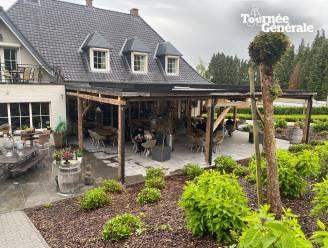 REEKS. De 6 mooiste Kidsproof terrassen in het Hageland