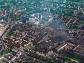 Oud-eigenaar S.E. Fireworks is gebroken man sinds vuurwerkramp: 'Tegen leugenaars valt niet te vechten'