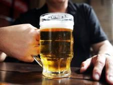 Soest schrapt verbod op happy hour