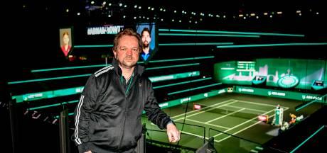 Help, de lijnrechter sterft uit: 'We horen bij de charme van de sport'