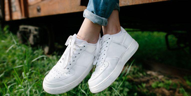 witte-schoenen.jpg