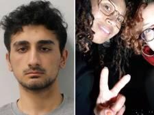 Double meurtre satanique à Londres: l'auteur, 19 ans, condamné à la prison à vie