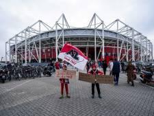 Zet FC Utrecht sterke lijn door bij AZ?