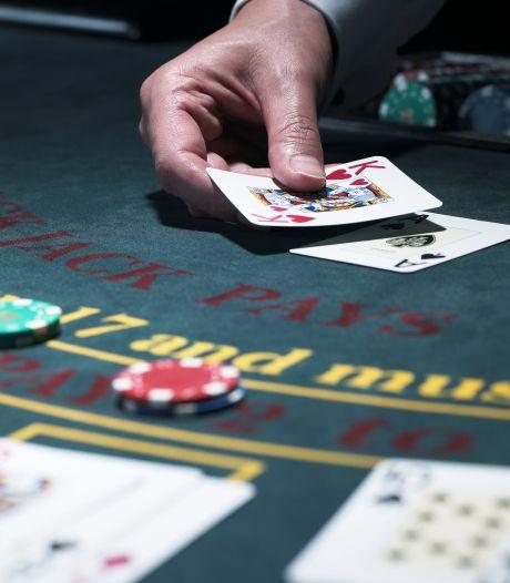 'Kasgraaier' kon 875.000 euro van VvE vergokken, ABN Amro ontkent aansprakelijkheid