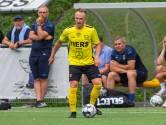 """Tjendo De Cuyper voelt zich goed in rol van Brakelse assistkoning: """"Weten nu dat match bij dubbele voorsprong niet gespeeld is"""""""