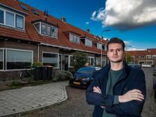 Duizenden euro's lenen voor zonnepanelen en energie besparen: 'Dit Deventer idee krijgt landelijk navolging'