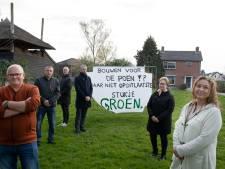 Slapeloze nachten om bouwplan in groen hart Kerk-Avezaath: 'We willen het dorp toch mooi houden?'