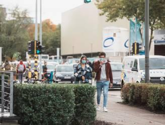 SYNTRA Limburg en Hogeschool PXL gaan voortaan samenwerken