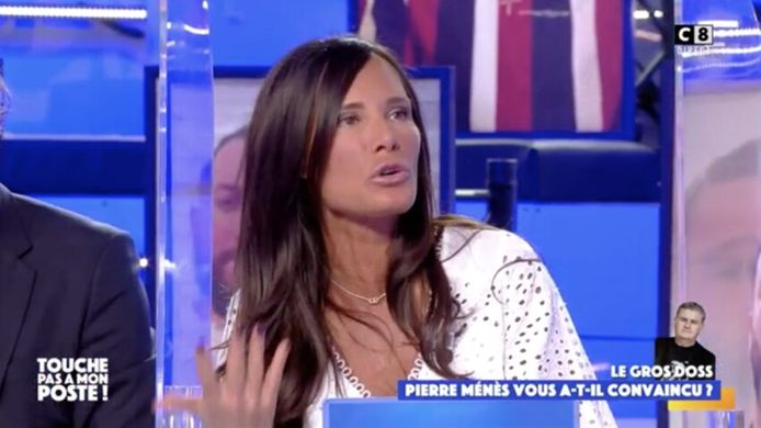 Nathalie Marquay