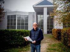 Plan voor vakantielodges op landgoed Olaertsduyn: 'We gaan bewust niet voor één groot gebouw