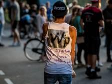 White Power op de Veluwe: 'Amsterdam en Harskamp, ik denk dat dit werelden zijn die elkaar niet meer verstaan'