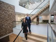 Verzekeringsadviesgroep Veldsink kruipt uit schulp met campus in Nuenen