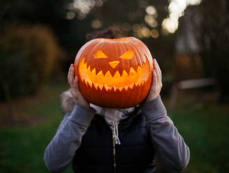 Griezelen in Antwerpen: onze 8 tips voor een geslaagde Halloween