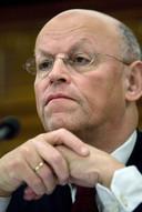 Prof. Uri Rosenthal