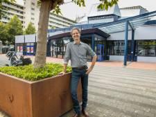 Theater Lampegiet blij met extra subsidie: 'Bij ons heeft de coronacrisis er flink ingehakt'