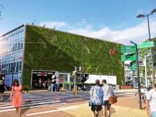 Eindelijk actie: Vlaardingen denkt wondermiddel voor binnenstad te hebben