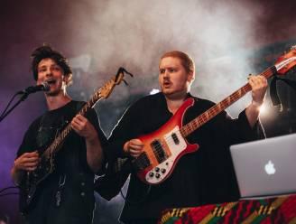 Britse band Her's sterft samen met manager bij ongeval in Californië