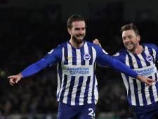PSV wil Davy Pröpper verleiden tot een terugkeer naar Eindhoven