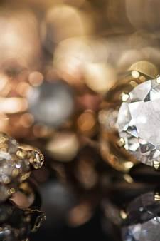 Rechtszaak 250 medewerkers juweliersketen VS over seksuele intimidatie
