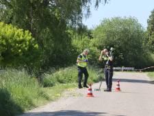 Man (39) uit Oss aangehouden voor dodelijke aanrijding in Zaltbommel waarbij bestuurder doorreed